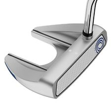 Odyssey White Hot RX V-line Fang Putter 7306435235 35