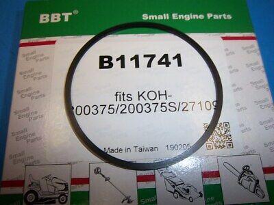 Kohler 200375-S Gasket