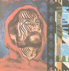 Zebra by Karl Blau (CD, Nov-2009, K Records (USA))