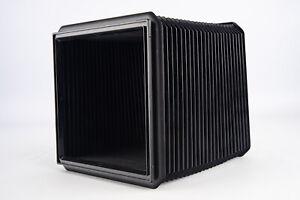 Fuelle-Sinar-454-11-estandar-normal-para-camaras-formato-grande-de-4x5-V125