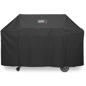 Weber-Premium-Grill-Cover-Built-for-Genesis-II-LX-300-series-and-300-series-7130
