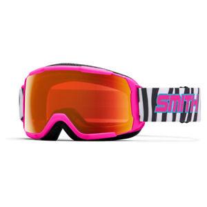 2021 Smith Grom Junior Goggle |  | M00666