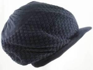 0103c694679 Rasta Rastafari Black Hat Cap 100% Cotton Dreadlocks Reggae Jamaica ...