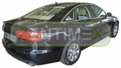 Premium 3d-tpe goma tapices para audi s6 c7 4g Avant coche familiar 5-puertas 2011