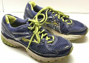 Running Shoes Size US9.5