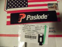 genuine Paslode Part 404319 Wce/lower (im200)