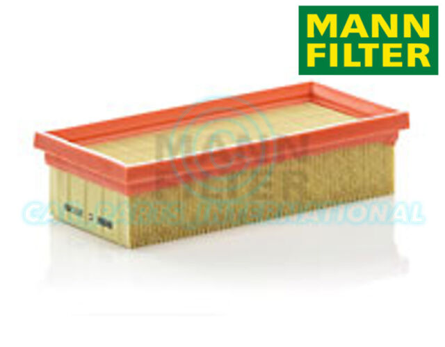 Mann Engine Air Filter High Quality OE Spec Replacement C2039
