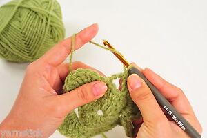 TULIP-Crochet-Hooks-T-1-T-1G-T-9-T-9G-T-4-T-5-Giant-T-7-Etimo-T-13-amp-T-15