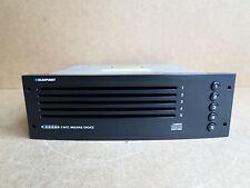 Peugeot 307 C2 C3 RD3 Blaupunkt 5 Disc CD Changer IDC-A09 IDCA09 7607769050