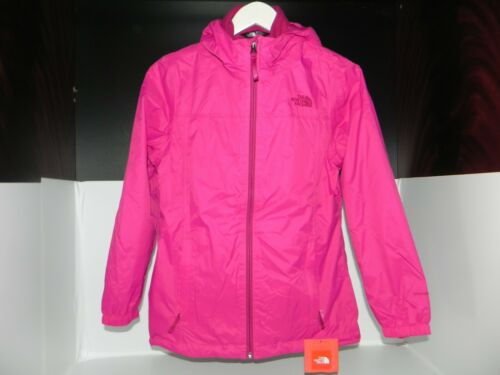 The North Face Molly TRI-Climate Girls Jacket