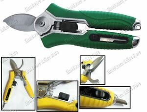 Multi-Pruning-Secateur-W0623