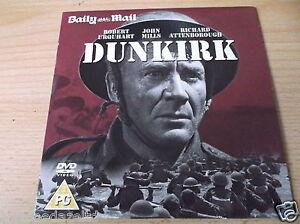 Dunkirk Full Movie