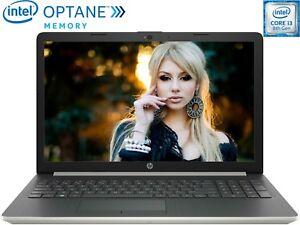 HP-15-6-Laptop-20GB-Memory-8th-Gen-Intel-Core-i3-8130U-3-40GHz-1TB-DVD-RW-Win10