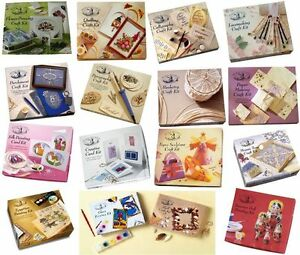 House-of-Crafts-Boxed-Crafting-Kits