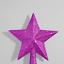 Extra-Chunky-Glitter-Craft-Cosmetic-Candle-Wax-Melts-Glass-Nail-Art-1-24-034-1MM thumbnail 240