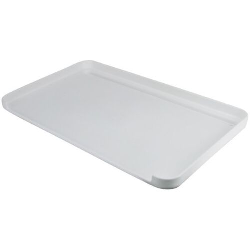 NEW Replacement White Bait Fillet Board from Blue Bottle Marine