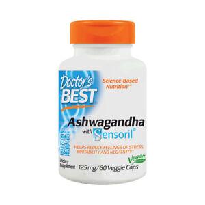 Ashwagandha-Featuring-Sensoril-125-MG-X-60-Veg-Kapseln-Doctors-Best