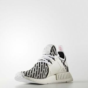 adidas NMD XR1 Black Friday adidas Ireland