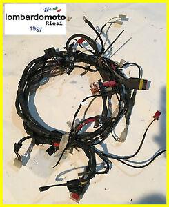 Schema Elettrico Zip : Impianto elettrico gruppo cavetti piaggio zip sp base tempi dal