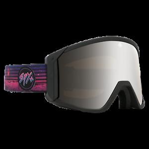 Spy-Raider-Goggles-Ski-Snowboard-Snow-Winter-Snowmobile-Chris-Rasman-2020-HD