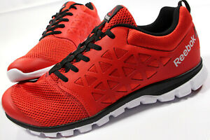 35c4978e910 REEBOK SubLite XT Cushion 2.0 MT- Training Shoes- 13-NEW-running ...