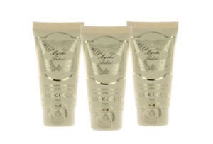 Annick-Goutal-Myrrhe-Ardente-U-Body-Cream-1-7oz-UB-3PK