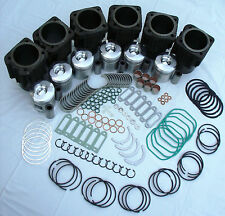In-Frame Engine Rebuild Kit for Deutz F6L912