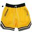 Men-039-s-Casual-Shorts-Pants-Athletic-Breathable-Mesh-Running-Basketball-Quick-Dry thumbnail 16