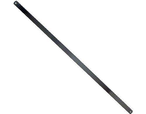 24 Inch Great Neck BUB24 Butcher Saw Blade