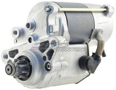 NEW STARTER 1998-1999-2000 LEXUS GS400 /& 1995-2000 LS400 /& SC400  V8 4.0L  2.0KW