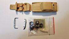 "kit RESINE PROVENCE MOULAGE  1/43 "" FERRARI 250 GT 2+2 1960 """