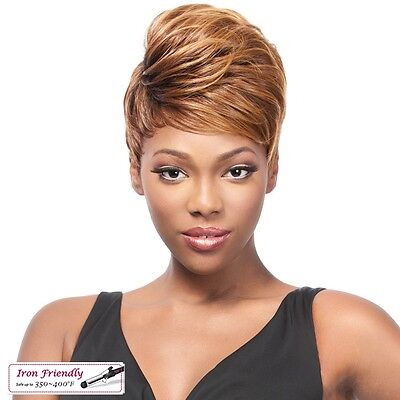 It's a Wig Synthetic Wig JUDY
