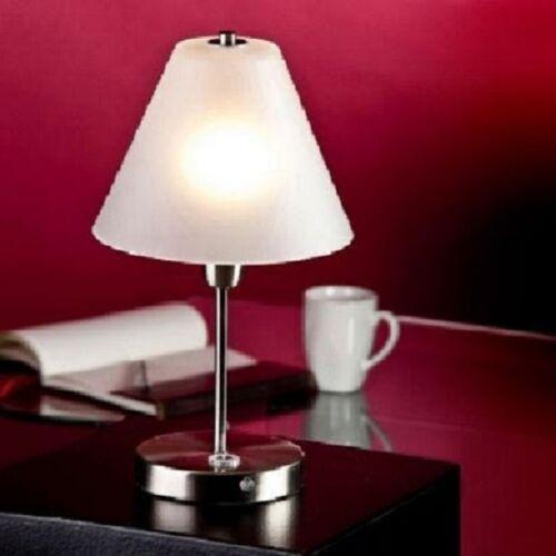 -inkl LED-Tischleuchte LED-Leuchtmittel***NEU/&OVP***