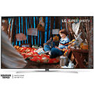 "LG 55SJ8000 55"" 4K Super Smart LED UHDTV"