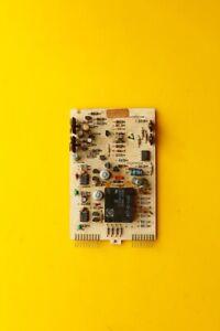 REVOX B77 - MKI 2 Tracks PARTS PCB Studer Board 1.177.260.81 1.177.260.13