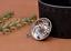 10X-Bohemian-3D-Flower-Turquoise-Conchos-For-Leather-Craft-Keychian-Wallet-Decor miniatuur 37