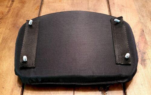 4282-790-8001 NEW Genuine STIHL Back Rest Pad Fits BR 500//550//600//700 OEM P//N