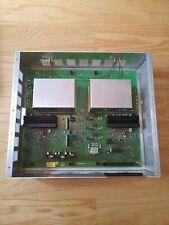 Thermo Finnigan Ltq Orbitrap Xl Ion Optic Supply Pcb Board