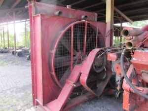 Used-CAT-750KW-D349-Diesel-Generator-1800RPM-Complete-and-Run-Tested