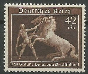 German-Reich-Minr-699-Mint