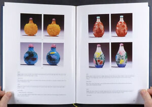 Chinese-Antique-Snuff-Bottles-Bloch-Collection-1987-London-Catalog
