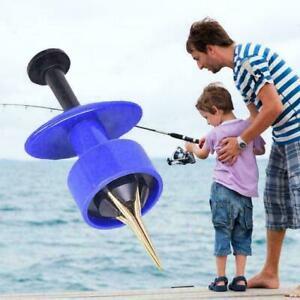 NGT-Carp-Fishing-Tackle-Pellet-Bander-Banding-Tool-50-FREE-Baits-Band-F1X-N1K9