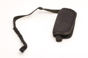 Hasselblad-Handschlaufe-fur-die-Hasselblad-H-Kameras