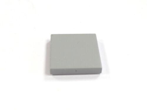 FREE P/&P! Pack Size LEGO 3068 Select Colour 3068b 2X2 Tile