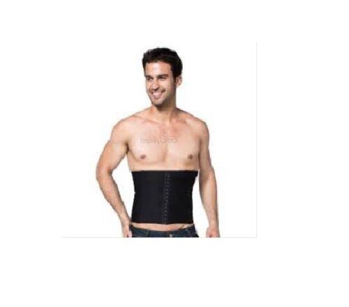 Authentic REDU SHAPER NEW UNISIZE Hot Shaper Belt Men/'s Women/'s