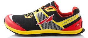 fdd6de575ba838 Altra Zero Drop Superior 1.5 Mens Mixed Trail Road Running Shoe ...