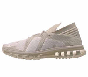 NIKE Men's Air Max Flair Running Shoes 942236 005 NEW
