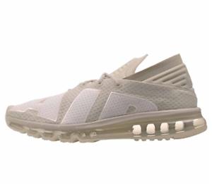 Seasonal price cuts, discount benefits NIKE Men's Air Max Flair Running Shoes 942236 005 NEW