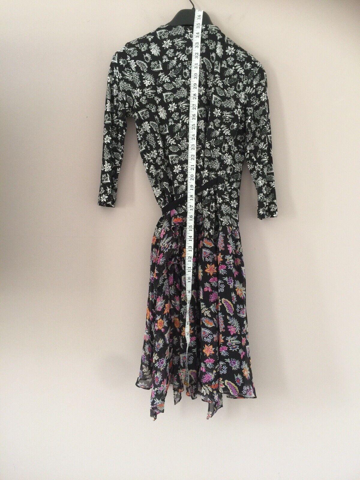 Dvf Dress - image 6