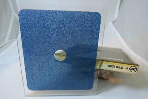 Cokin-P067-Spot-Blue-Filter-P-Series